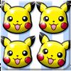 Pokémon Shuffle Zeichen