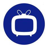 ikon GIGA.TV[おもしろ動画満載! ]