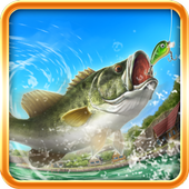 Install Game android antagonis Bass 'n' Guide : Lure Fishing APK gratis