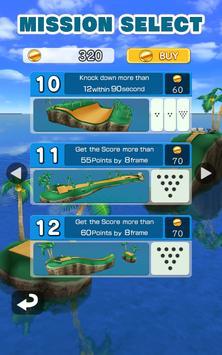 Bowling Islands APK