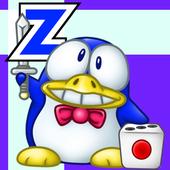 MonstersZoro icon