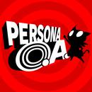 PERSONA O.A. APK