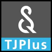 SeeQVault プレーヤー TJPlus icon