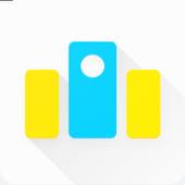 同級生のみんなが集まるアプリ - ピクミー icon