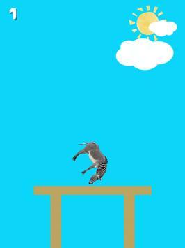Animal Flip apk screenshot