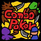 Combo Poker icon