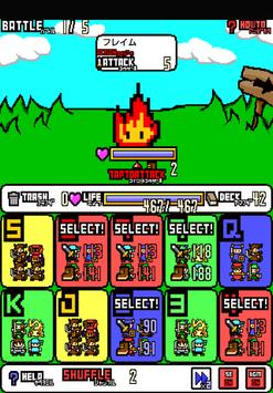 Combo Poker screenshot 1