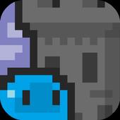 SlimeClimbing icon