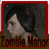 脱出ゲーム ゾンビマナー icon