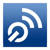 NARROW FEED icon
