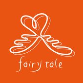 The Fairy Tale icon