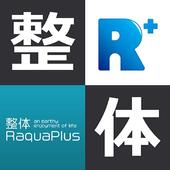 整体RaquaPlus icon