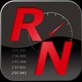 RaceNow! icon