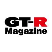 GT-R Magazine icon