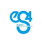 eS4 エスフォー icon