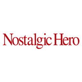 Nostalgic Hero ノスタルジックヒーロー icon