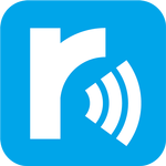 radiko.jp for Android (無料) APK
