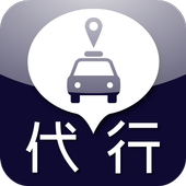 Rakuda - Driver icon