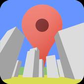 Land Prober Beta2 icon