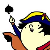ミリオンダウト icon