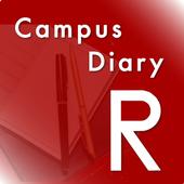 Campus Diary icon