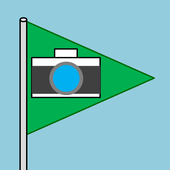 Travel And Take Pictures icon