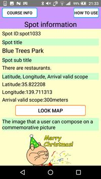 Travel And Take Pictures apk screenshot