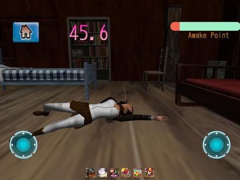 Dead Drunk Lover (very hard) screenshot 2