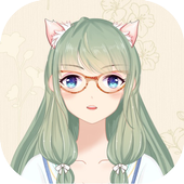 Anime Avatar Maker 2 icon