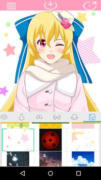 anime avatar maker apk download free entertainment app for android