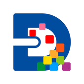 DIIIG 地域の個性に巡り会うメディア icon