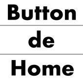 Button de Home icon