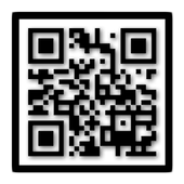 SimpleQRCode icon