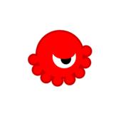 Takoboto: Japanese Dictionary icon