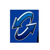 地域通貨TARCA(タルカ) icon