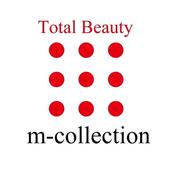 香川県・美容室・ヘアーサロン エムコレクション公式アプリ icon