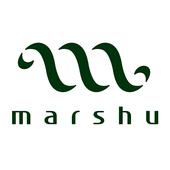 marshu(マーシュ)の公式アプリ icon