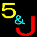 Five & Joker APK