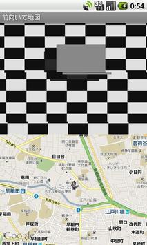 MapAndCamera poster