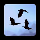 GUNTAI Free icon