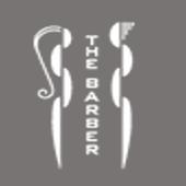 theBarber (Unreleased) icon