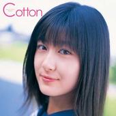 J-girls NakoMizusawa icon