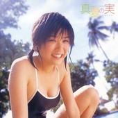 J-girls Photo Mami Nagaoka icon