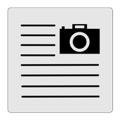 テキストカメラ 〜自動文字認識アプリ〜 icon