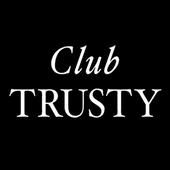 ClubTRUSTY公式アプリ icon