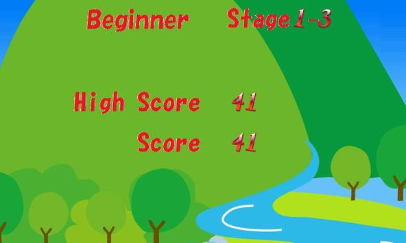 Bird Hunting apk screenshot