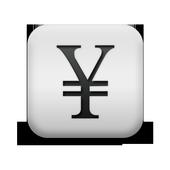 IT貯金箱 icon