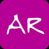 ARチラシ icon