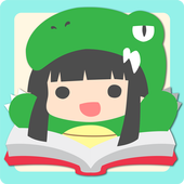 ティラノプレイヤー 「人気のビジュアルノベルが遊べる!」 icon