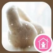 きせかえ☆fuwafuwa icon